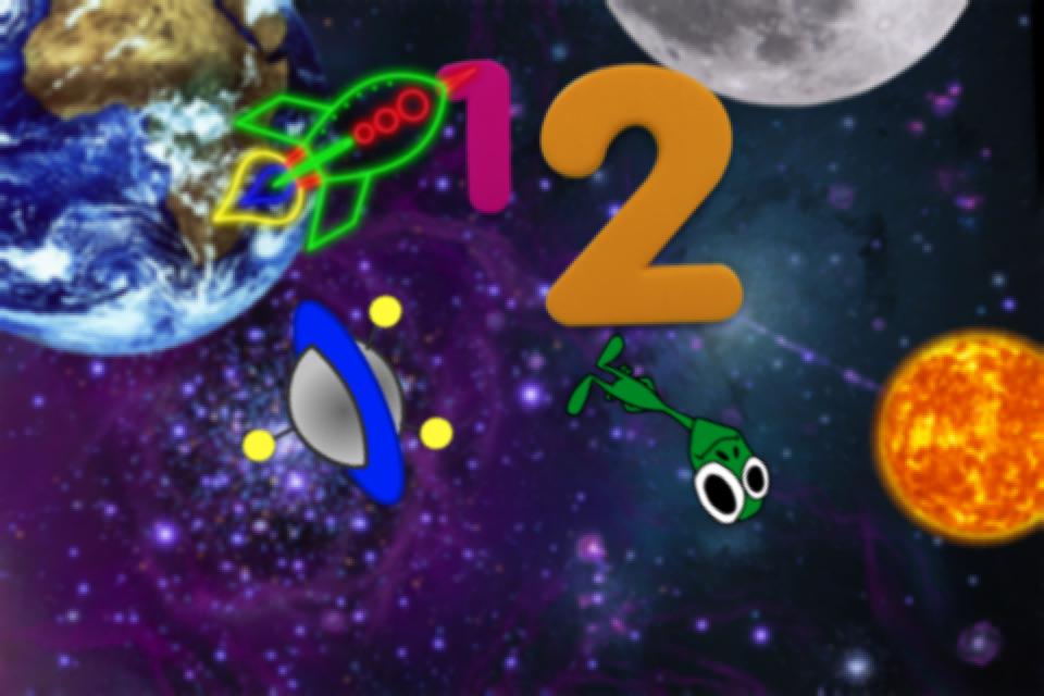 Screenshot Clock Doodle