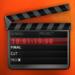 Shortcut: Final Cut Pro X Edition