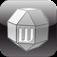 WebShelter