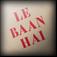 Baan Hai
