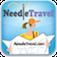 NeedleTravel
